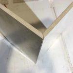 Резка керамической плитки - фото