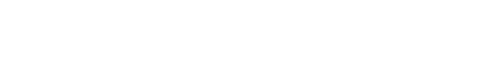 гидрорезкаспб.рф Logo
